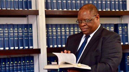 State capture inquiry gets underway in Johannesburg