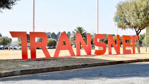 Transnet results eclipsed by irregular expenditure, qualified audit and State capture