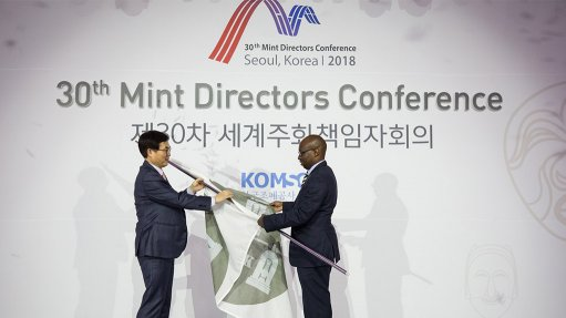 Mint Directors Conference to reach South African shores in 2020
