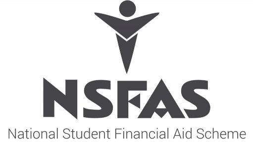 Treasury slams excess cash on NSFAS books
