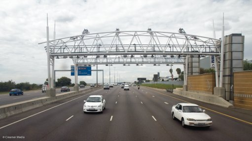 Addressing historic debt could lead to higher e-toll compliance, says ETC