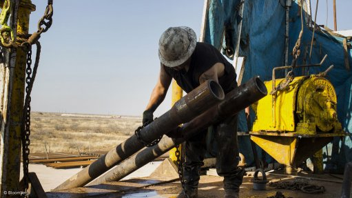 New oil refinery  for Uzbekistan