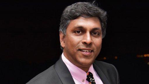 MetPac-SA CEO receives international packaging accolade