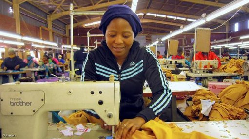 Absa PMI falls to 13-month low in August