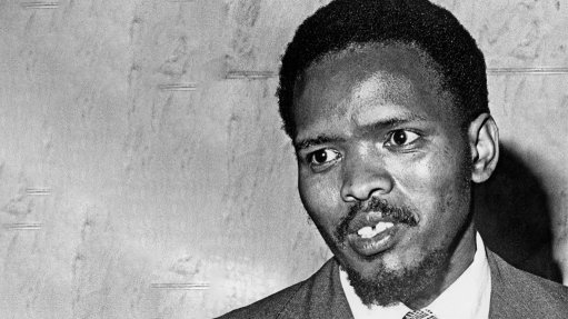 Steve Biko remembered 41 years after his death