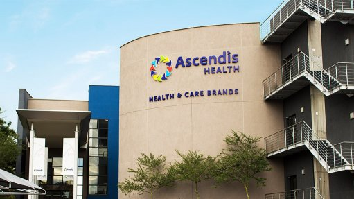 Ascendis launches new strategic focus, announces positive FY18 results