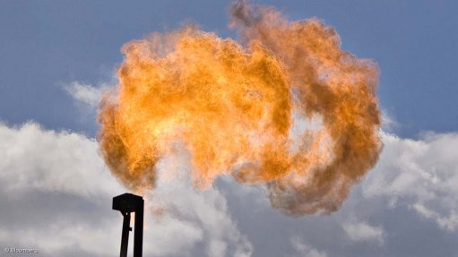 Queensland fires up for gas supply challenge