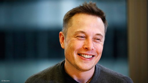 US regulator sues Musk for fraud, seeks to remove him from Tesla