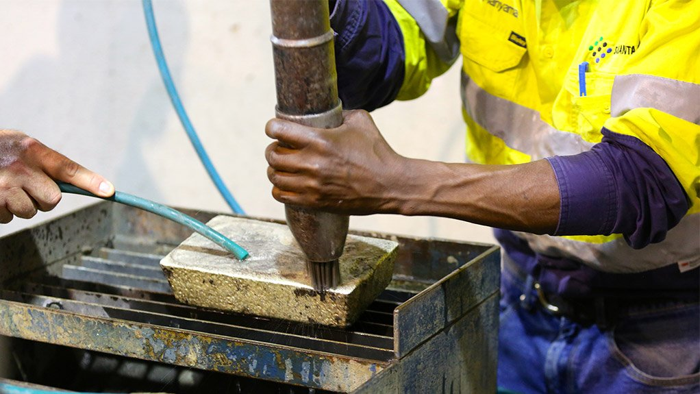 LOCAL REQUIREMENTS The changes in mining legislation require greater local content and participation