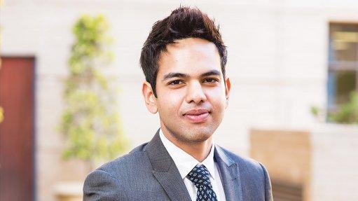 Hashveer Singh
