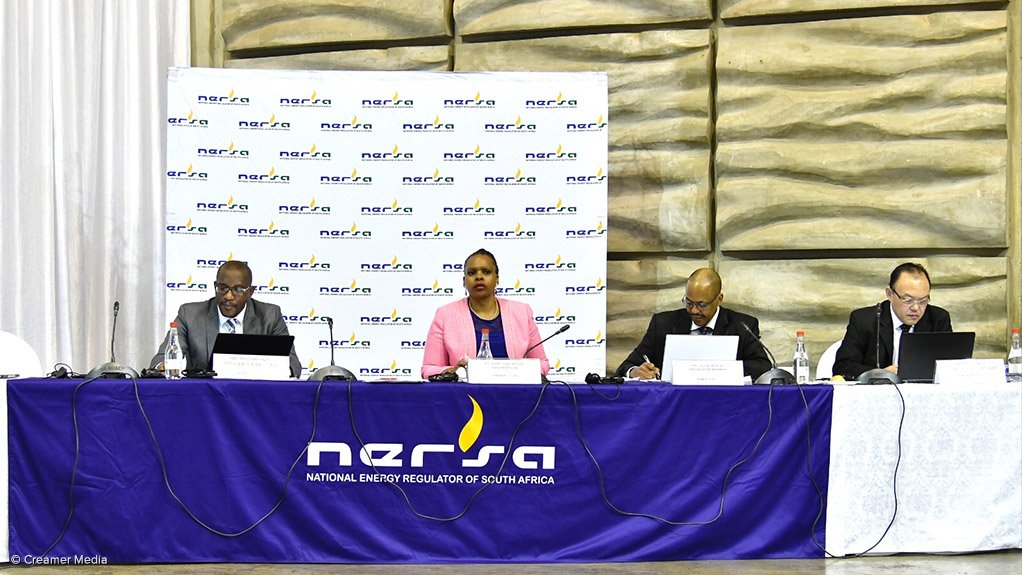 Nersa says Eskom can recoup R32 7bn RCA balance over four years