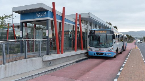 Cape Town adds direct routes, 29 new bus stops to MyCiti service