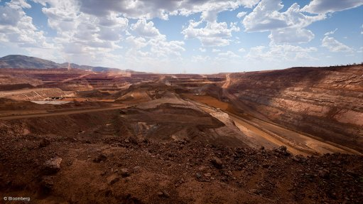 Rio Tinto and  partners to invest $1.5bn in Pilbara
