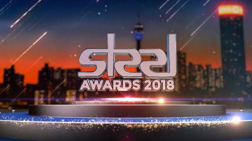 Steel Awards showcase resilience, workmanship in South African steel industry