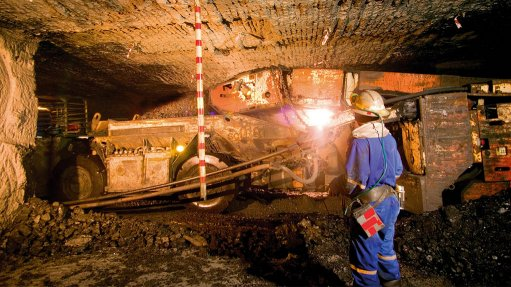 Digital solutions improve  mining industry
