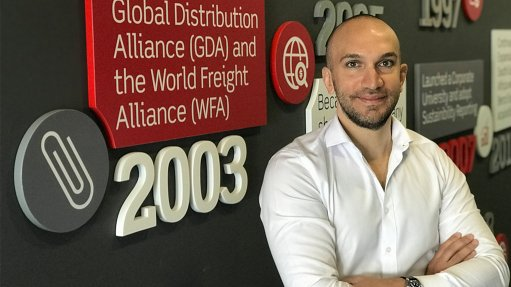 Aramex Goes Live with WhatsApp Business Solution for Customers