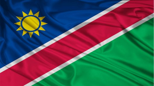 Namibia scraps black ownership rules for mining exploration licences