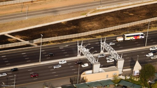 Cosatu plans march to Union Buildings to protest against e-tolls