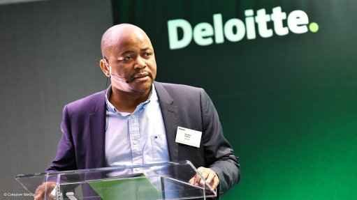 Businesses need increased awareness when managing risks – Dlamini