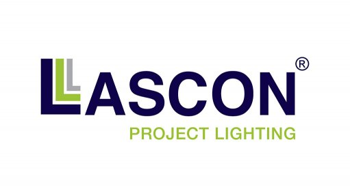 Lascon Project Lighting