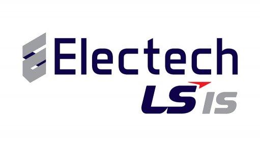 Electech LSis