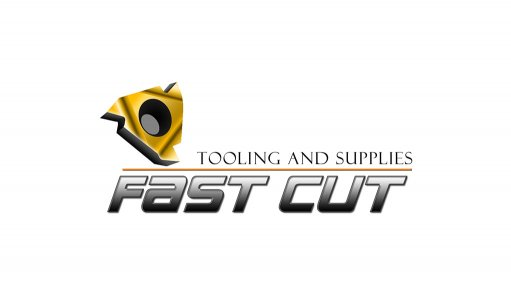 Fast Cut Tooling and Supplies