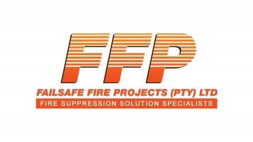 Failsafe Fire Projects