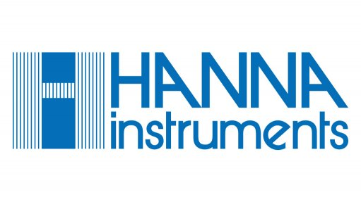 Hanna Instruments Pty Ltd