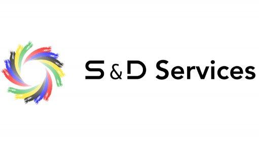 S & D Services