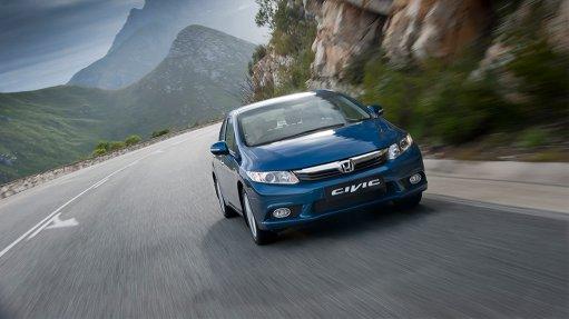 Opel Adam, Honda Civic Sedan come out tops in SA vehicle quality survey