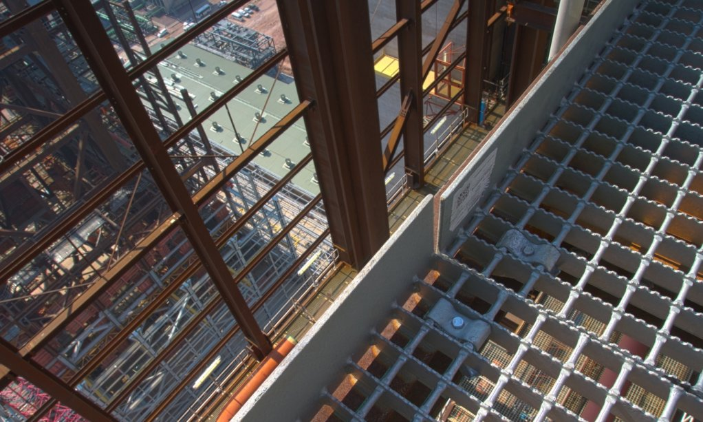 Steel construction, cladding industry demand to continue