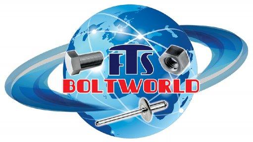 FTS Boltworld