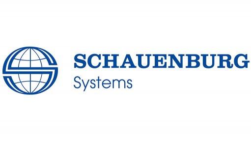 Schauenburg Systems