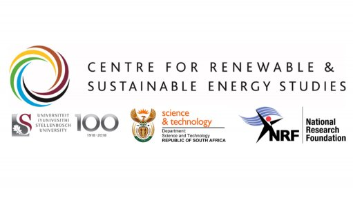 Centre for Renewable and Sustainable Energy Studies