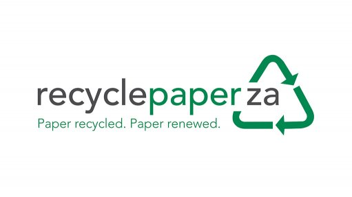 RecyclePaperZA - Paper Recycling Association of South Africa