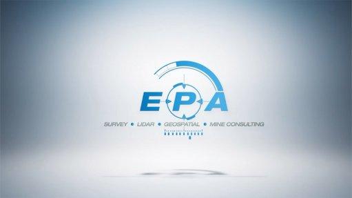 EPA Survey