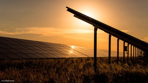 Flexibility to take on 'unprecedented importance' as renewables rise