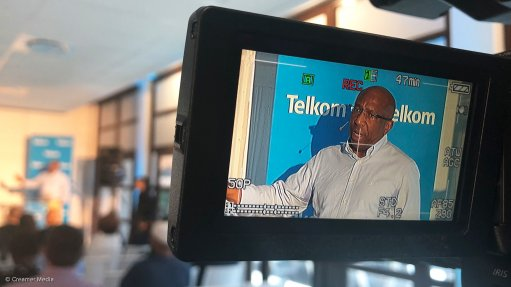 Telkom delivers strong H1, retrenchment, retirement costs cut earnings