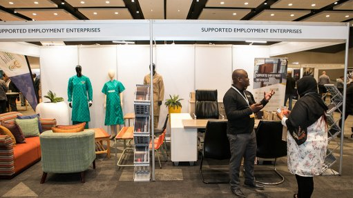 Stakeholder development support aids growth in WC