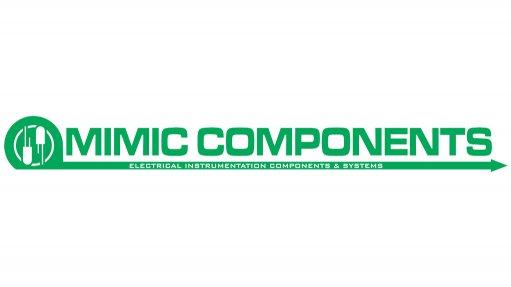 Mimic Components