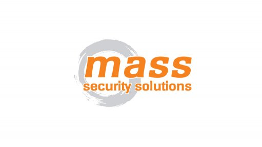Mass Security Solutions