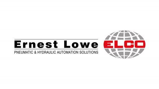 Ernest Lowe