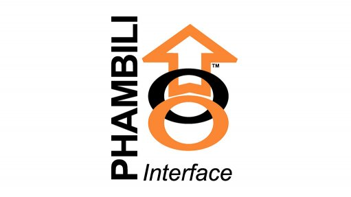 Phambili Interface   Voltex