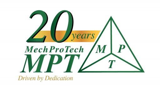 MechProTech