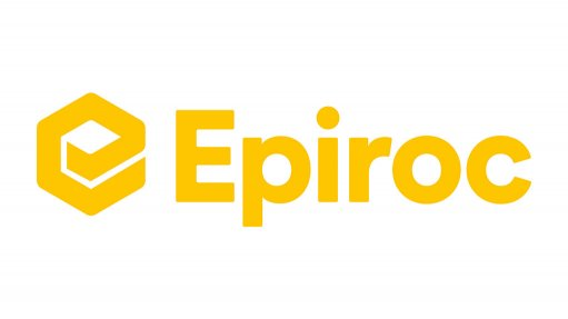 Epiroc South Africa (Pty) Ltd