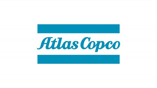 Atlas Copco Industrial SA (Pty) Ltd