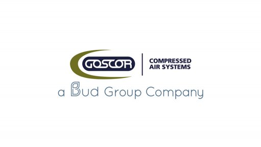 Goscor Compressed Air Systems