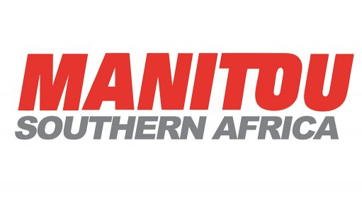 Manitou Southern Africa
