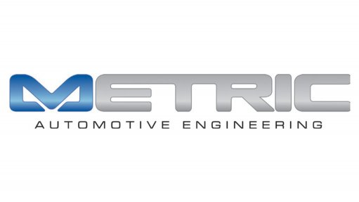 Metric Automotive Engineering