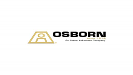 Osborn Engineered Products SA (Pty) Ltd
